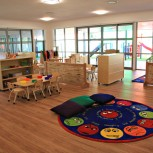 Early Education and Care Croydon