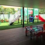 Pre-School Croydon