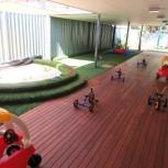 Childcare Croydon