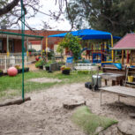 Austrailan Childcare Centre